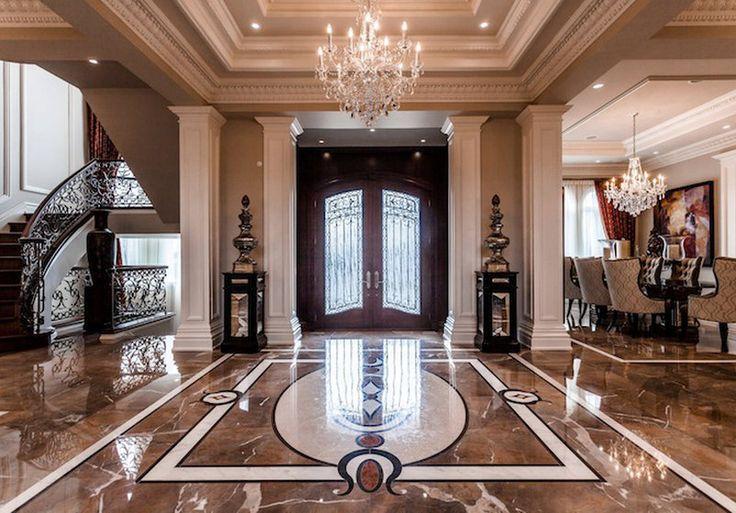 Best 25 villa plan ideas on pinterest villa design for Ehouseplans com