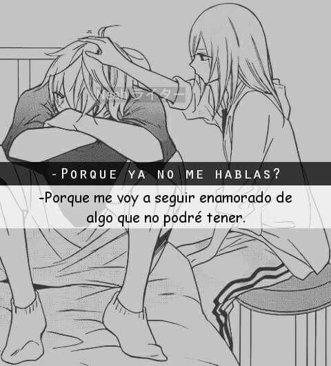 Y eso duele #Relationshipquotes