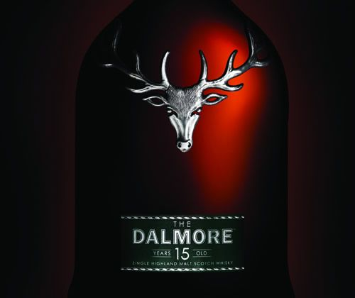 Best 15 Year Scotch | 15 year single highland malt scotch whiskey 300x252 The Dalmore 15 ...