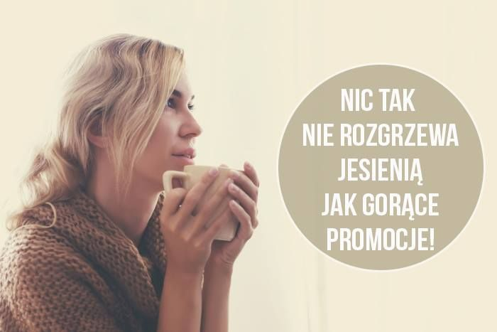 Widzieliście już nasze promocje? http://sklepmarcodiamanti.pl/