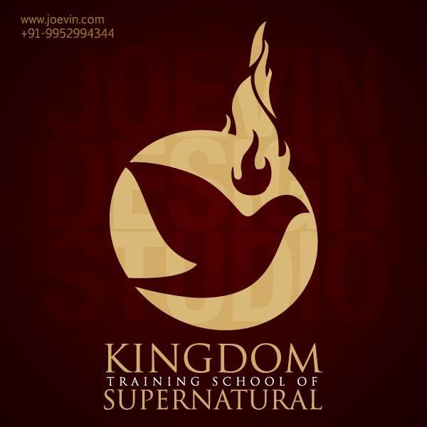 Kingdom School of Supernatural