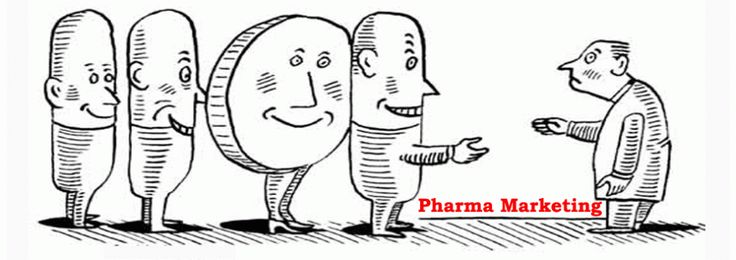 The Pharmaceutical Industry in India and around the globe is one of the fastest growing industries.