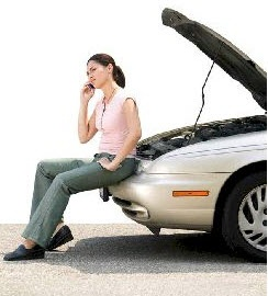 roadside-assistance-waco-tx