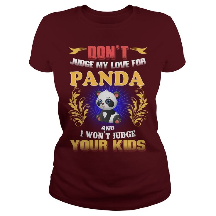 PANDA Don't Judge My Love PANDA #gift #ideas #Popular #Everything #Videos #Shop #Animals #pets #Architecture #Art #Cars #motorcycles #Celebrities #DIY #crafts #Design #Education #Entertainment #Food #drink #Gardening #Geek #Hair #beauty #Health #fitness #History #Holidays #events #Home decor #Humor #Illustrations #posters #Kids #parenting #Men #Outdoors #Photography #Products #Quotes #Science #nature #Sports #Tattoos #Technology #Travel #Weddings #Women