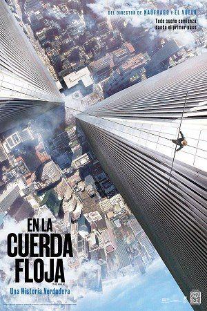 En la Cuerda Floja | Película Completa Online | BLOG DE PELIS