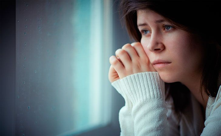 If you're diagnosed with depression, it's important to know what your options are. Various...