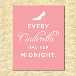:): Princess, Ldsquotes, Lds Yw, Daughters Room, Grandaughters Wall, Lds Quotes, Conference Quotes, L D S Quote, Free Printables