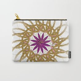 new ron labryzz Carry-All Pouch | Society6