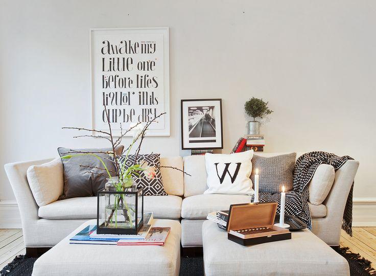 inspiration vardagsrum | Inspiration för vardagsrummet - Inspiration för vardagsrummet ...