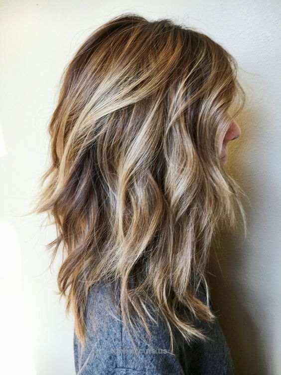 Messy Curly Hairstyles for Shoulder Length Hair 2017 – Blonde, Brown Balayage…… Messy Curly Hairstyles for Shoulder Length Hair 2017 – Blonde, Brown Balayage…  http://www.tophaircuts.us/2017/05/05/messy-curly-hairstyles-for-shoulder-length-hair-2017-blonde-brown-balayage/