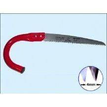 Tutte le offerte sugli accessori da taglio e pota: nel nostro negozio un vasto assortimento della linea #Samurai http://ferramentamaxifer.com/…/accessori-da-taglio-e-pota.h…