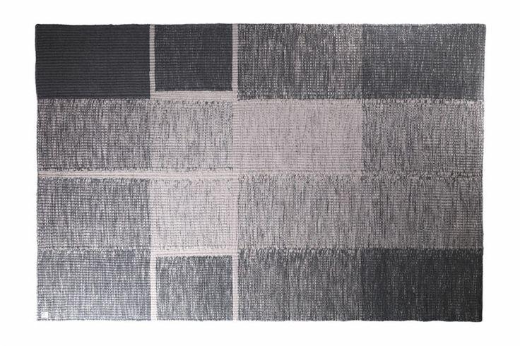 Produktbild för Simon Key Bertmans textilier.