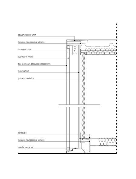 28 best pmpl images on pinterest kiosk food kiosk and. Black Bedroom Furniture Sets. Home Design Ideas