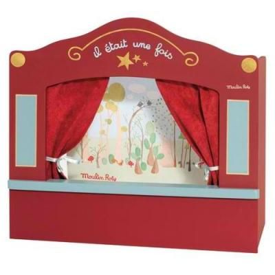 86 Best Toy Theatre Images On Pinterest Paper Crafts