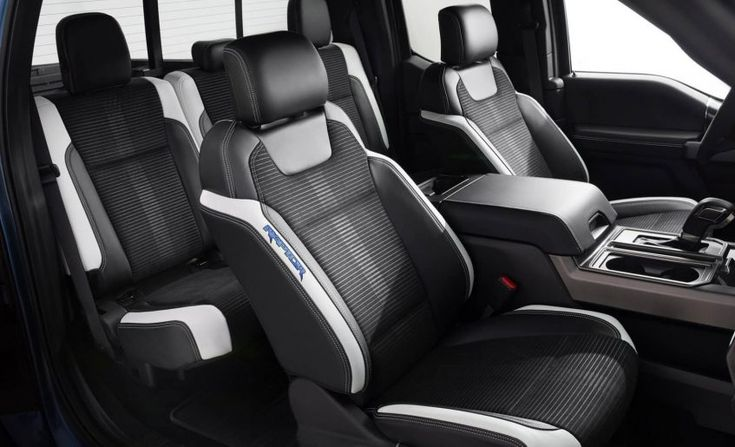 2017-Ford-Raptor-Seats-847x515