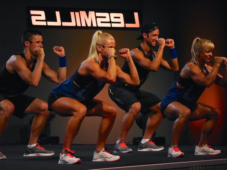 Results only start when you do #timetogetlow Les mills squat butt legs thighs fitness exercise workout
