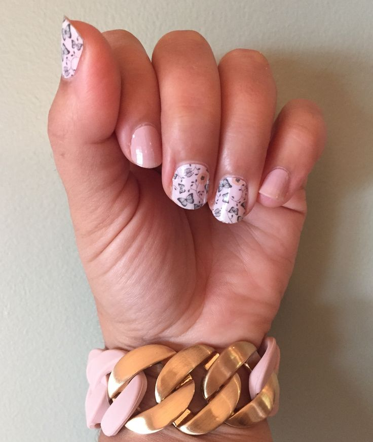 240 best Jamberry Nail Art images on Pinterest | Jamberry nails ...