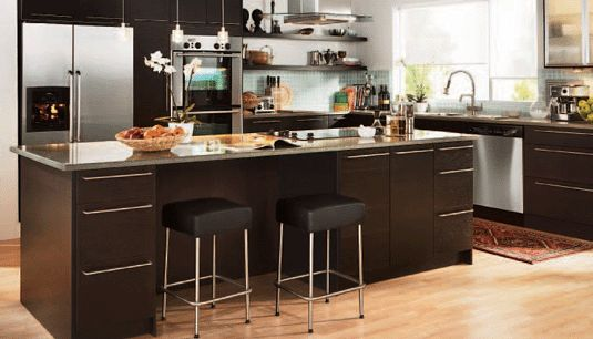 Google Image Result for http://egihomeinterior.com/images/kitchen-decorating-ideas.gif