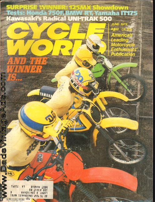 1000  images about vintage mx on pinterest