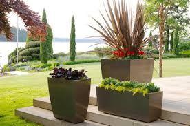 planters - Google Search
