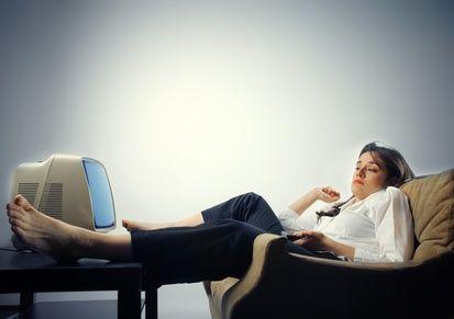 Un antidoto contro la pigrizia che ti impedisce di raggiungere l'obiettivo Continua a leggere -> https://www.storiedicoaching.com/2016/04/06/un-antidoto-anti-pigrizia/ #abitudine #allenamento #coaching #antidoto #azione #compensare #continuità #corpo #forza #impegno #NataliePortman #pigrizia #smettere #tentazione #carattere #comportamento #disciplina #motivazione #obiettivo #piacere #risultati #strategia #visione