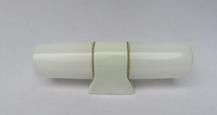 spiegellampe-von-wilhelm-wagenfeld-fuer-lindner-bamberg-1963-01