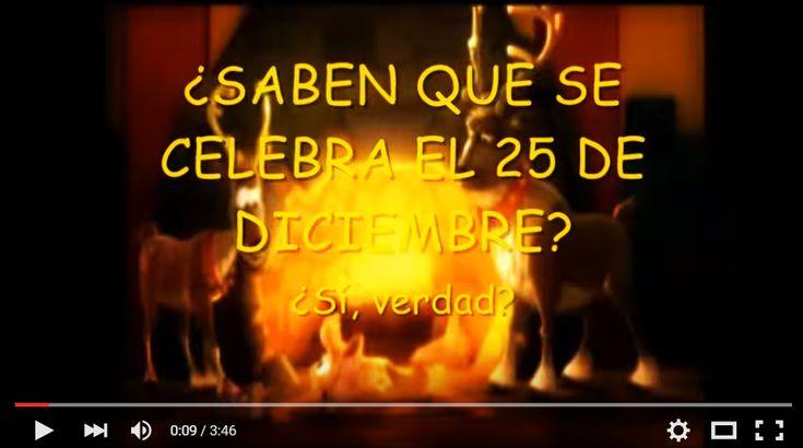 Reflexion+de+Navidad+|+Jose+Luis+Perales+-+Marinero+Llego+Navidad