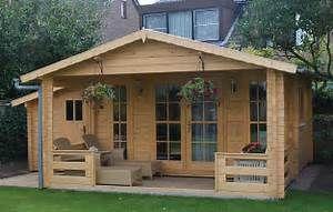 log shed tiny log cabins log cabin homes small small homes storage ...