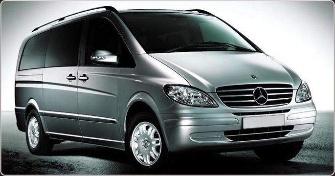 Airport Transfer - http://airport-transfer-deals.co.uk