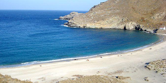 Info Guide   Οι καλύτερες παραλίες της Ελλάδας