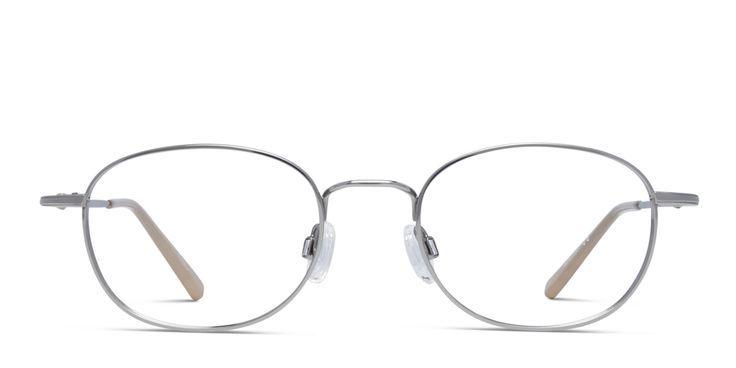 Flexon Ford 600 Oval Eyeglasses Frames – Products – #eyeglasses #FLEXON #Ford #f… – Brillen Modelle