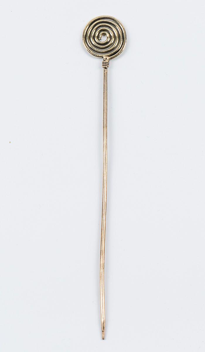 https://indiastyle.ru/hair-pins/product/spitsa-dlya-volos-pangeya  Спица заколка для волос спираль, палочка для прически в стиле бохо, этно  880 рублей