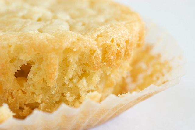 Raspberry Pecan Blondies Bake Or Break | Dark Brown Hairs