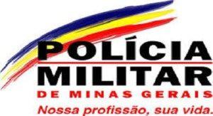 Saiu hoje o Edital do Concurso Público da Polícia Militar do Estado de Minas Gerais - 2015, são 1.410 vagas, com oportunidades para candidatos do sexo feminino e masculino, veja todos os detalhes - CLIMA NA IMAGEM...