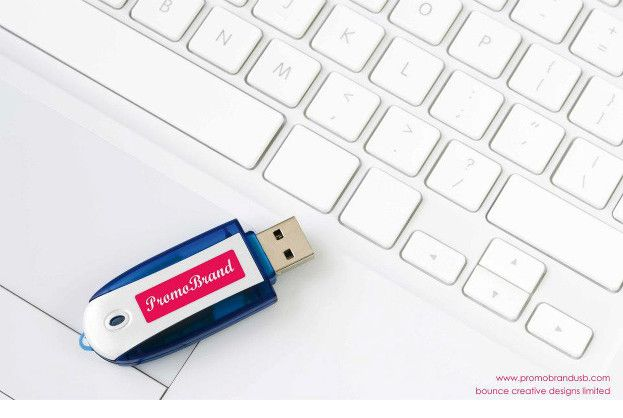 Promotional USB Flash drives printed USb memory at cheap prices from promobrand www.promobrandusb.com