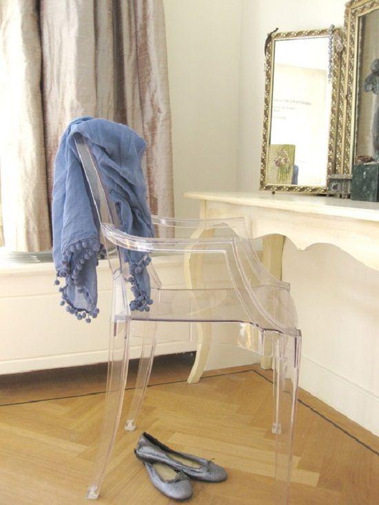 Louis IKEA Ghost Chair, Acrylic Chairs, Ghost Chairs Ikea ~ Home Design