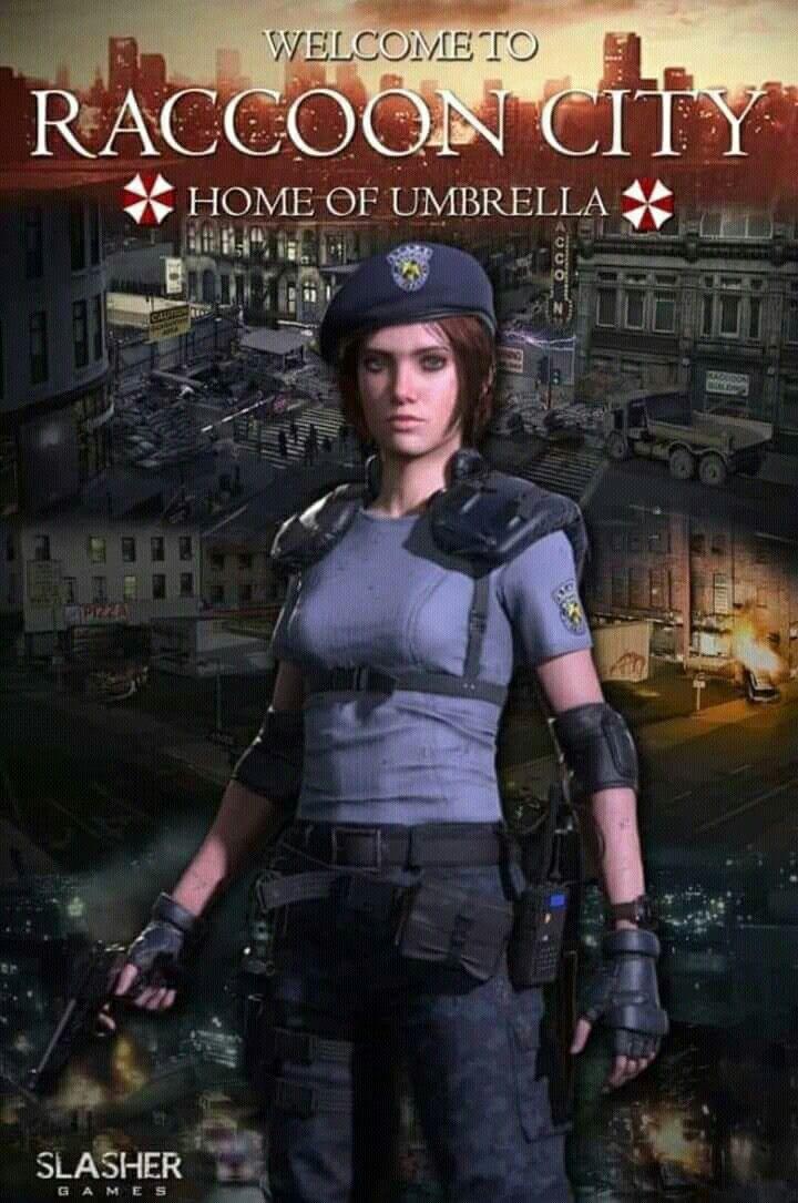 Pin By Julkid On Resident Evil 1 Resident Evil Jill Valentine