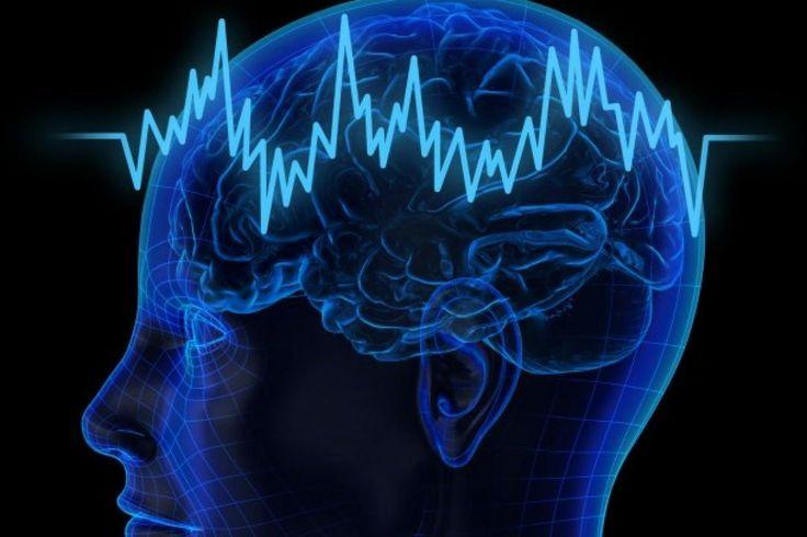 45 советов для улучшения работы мозга, использование которых каждый день даст вам мощнейший заряд интеллектуальной энергии и укрепит вашу память.  1. Решайте загадки и головоломки  2. Развивайте амбидекстрию — используйте свою неведущую руку, чтобы чистить зубы, расчесываться или использовать мышь, сидя за компьютером, пробуйте писать обеими руками одновременно, поменяйте местами нож и вилку, когда пользуетесь ими  3. Обращайте внимание на неопределенность и двусмысленность — научитесь…