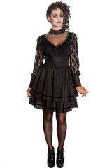 Nevermore Dress