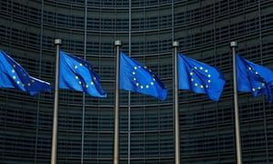 The EU commission's proposals include regular information sharing between member states.