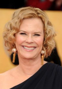JoBeth Williams Marriages, Weddings, Engagements, Divorces & Relationships - http://www.celebmarriages.com/jobeth-williams-marriages-weddings-engagements-divorces-relationships/