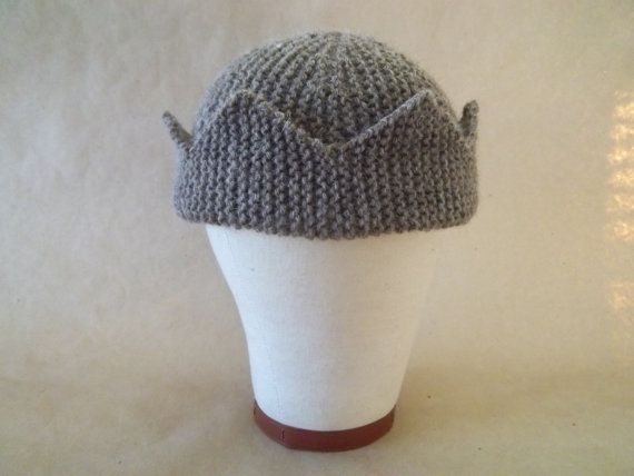 Knitting Pattern Jughead Hat : 141 best images about RIVERDALE on Pinterest Tv episodes ...