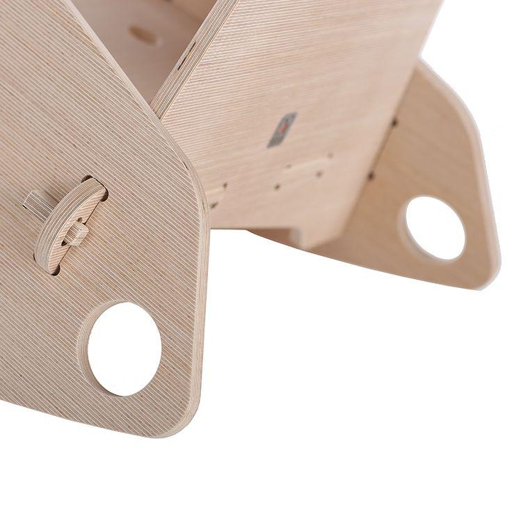 sjors-kindermeubelen-stoelen-krukjes-fantasie-design