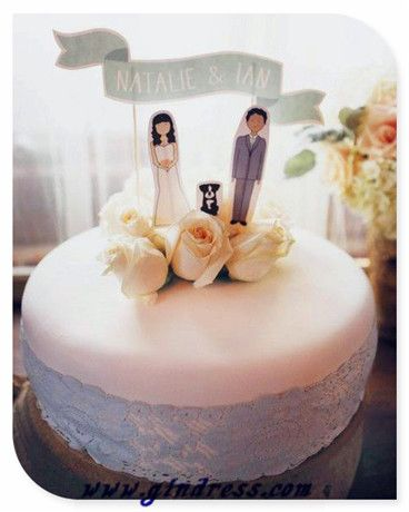 cartoon wedding cake toppers australia wedding wedding cake toppers and wedding cakes on 12422