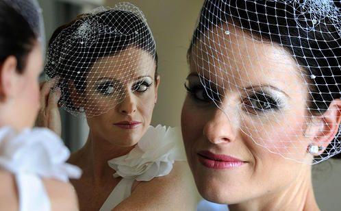 Airbrush Makeup Artist Brisbane, Airbrush Make Up Brisbane and Hairstyling Lauren Veling Brisbane, Velbella