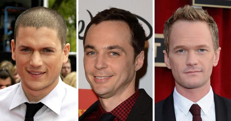 https://wnews.guru/gente-famosa/jamas-imagine-que-estas-celebridades-eran-gay-ANTFm1-2