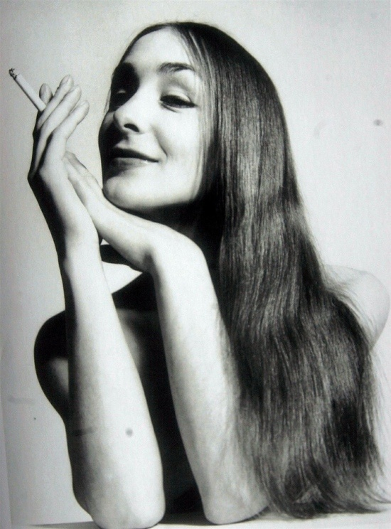 Pina: Pina Bausch, Modern Dance, Beauty, Artist, People, Women, Dance, Pinabausch