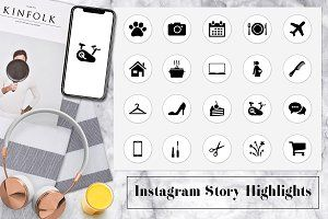 Creative Instagram Templates | Page 15
