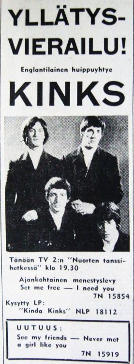 8.9. 1965