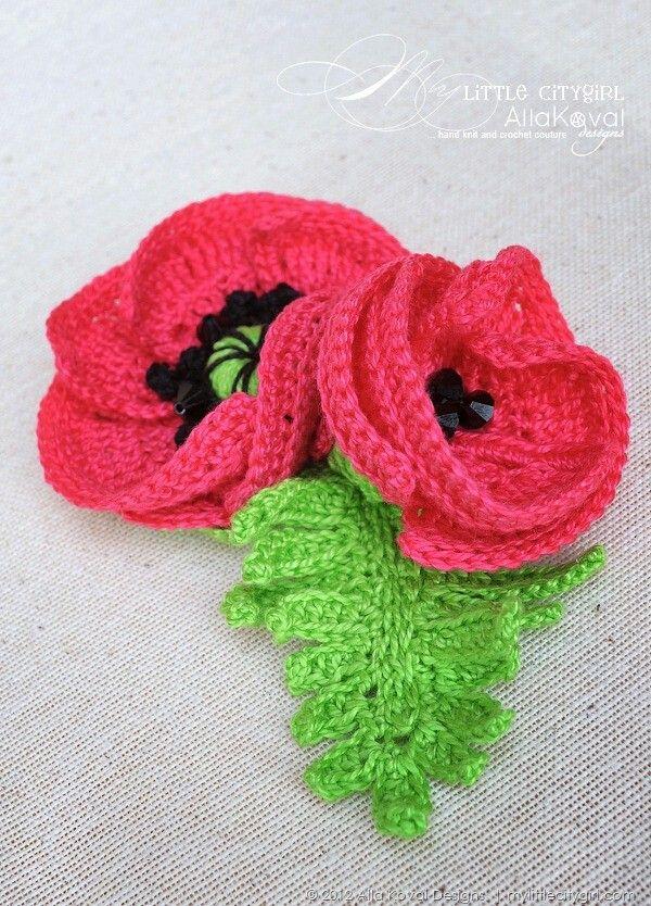 Mejores 140 imágenes de Fields of Poppies en Pinterest | Amapolas ...